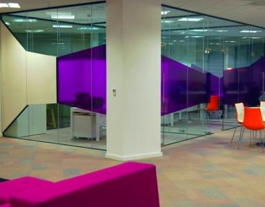 Jb Commercial Flooring Distributor Commercial Flooring